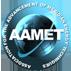 Logo AAMET Sml About Diane