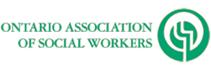 Logo OASW About Diane