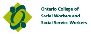 Logo OCSWSSW1 About Diane